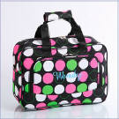 CLICK HERE - see large duffel bag collection for travel, gym, yoga, spa and more (personalize with monogram name or initials)
